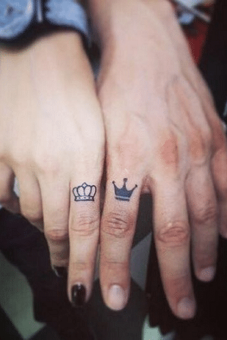 Tattoo Ideen Miniformat