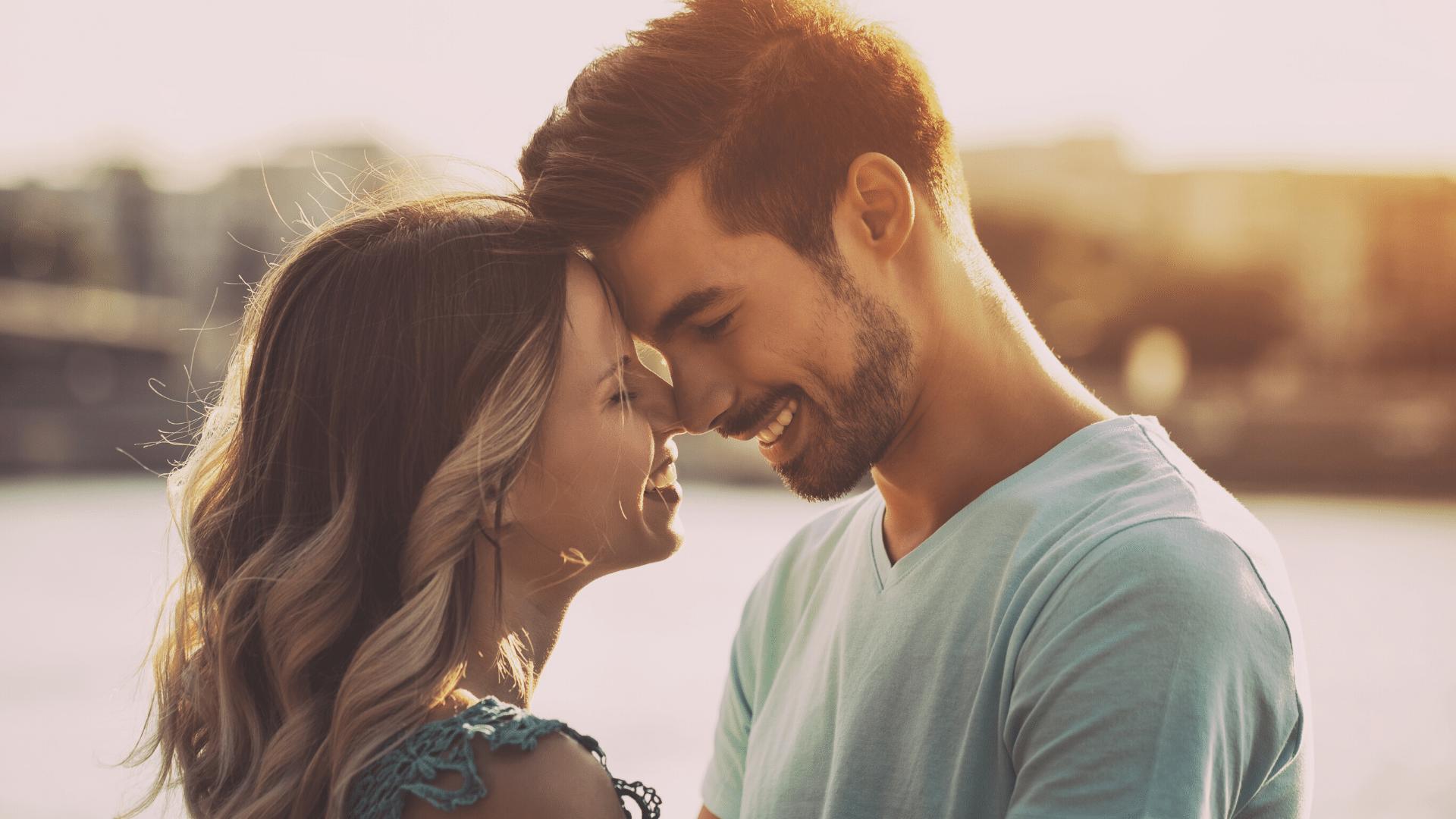 Wie du deinen oder deine Ex zurückgewinnen kannst