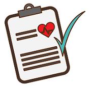 Mache dir Notizen beim Ex zurückgewinnen